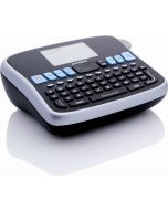 Dymo LabelManager 360D QWERTY S0879470