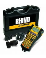 Dymo Rhino 5200 in stevige, harde draagkoffer S0841400