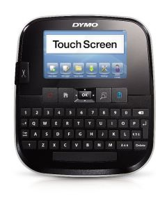 Dymo LabelManager 500 TS QWERTY S0946400