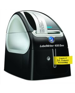 Dymo LabelWriter 450 Duo S0838920