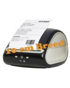 Dymo Labelwriter 5XL
