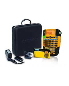 Dymo Rhino 4200 QWERTY case kit 1852996